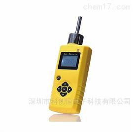 HCK200-SO2F2泵吸式硫酰氟检测仪