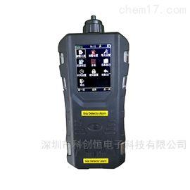 HCK200-C4便携式复合气体报警仪
