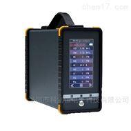 HCK200-D4复合气体分析仪