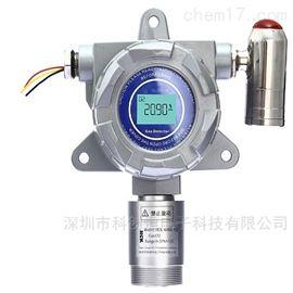 HCK600-CnHm非甲烷总烃检测仪