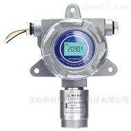 HCK600-CO2二氧化碳检测仪
