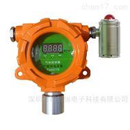 HCK600-A-SF6六氟化硫探测器