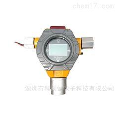 固定式复合气体检测仪