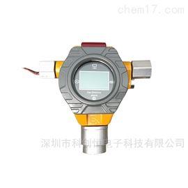 HCK600-D-HCN固定式氰化氢检测仪