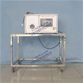 DYR009Ⅱ传热学  可视性饱和蒸汽PT关系实验装置