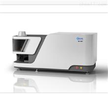 润滑油抗磨性能检测分析测试测量仪器设备机