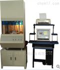 小型硫化仪