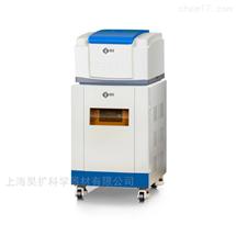 TD-NMR微波水分测定仪