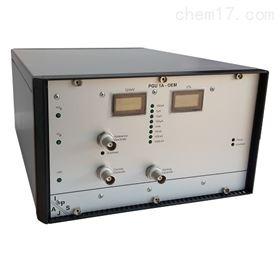 IPS恒电位仪/双恒电 位仪