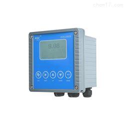 DOG-2082S博取数字式溶解氧监测仪