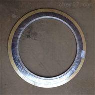 濰坊大規格D型內外環金屬纏繞墊片加工商