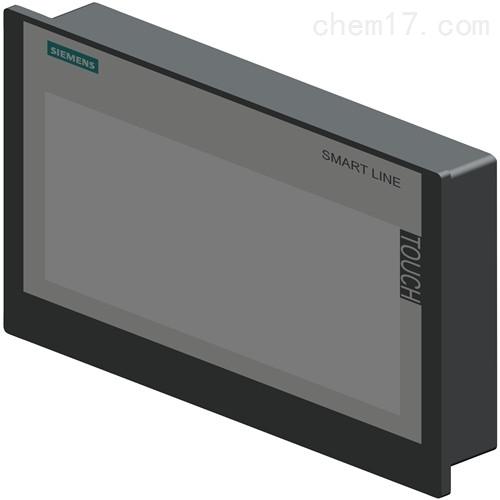 西门子6AV6648-0BC11-3AX0模块