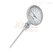 徑向雙金屬溫度計上海工業行業專用