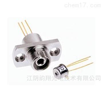 銦鎵砷光電二極管