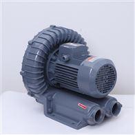 抽蒸气风机-抽水蒸汽工业风机