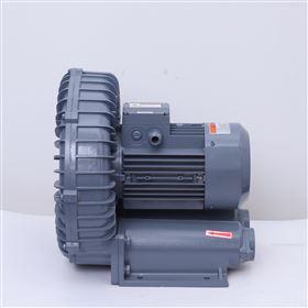 TB125-3粘箱机抽风吸附中压风机