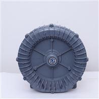 RB-1010环形高压鼓风机