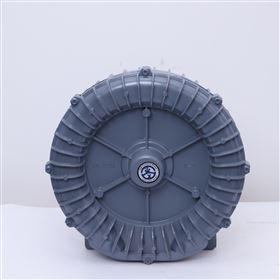 2P粉尘工业防爆高压风机