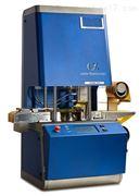 橡膠過程分析儀