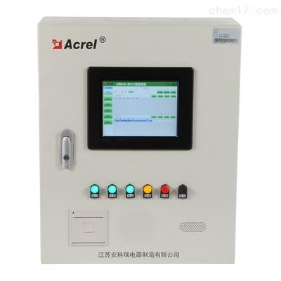 Acrel-6000/B1漏電火災報警控製器 二總線通訊