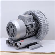 织布机械设备高压风机