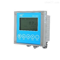 DOG-2082X博取工业在线DO溶氧仪