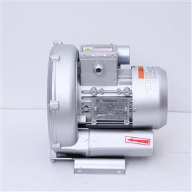 5.5kw防爆高压鼓风机供应直销