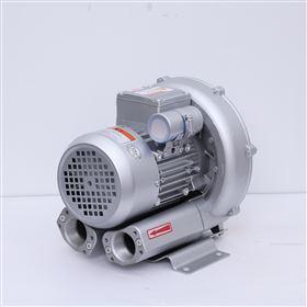 5.5kw环形防爆高压鼓风机