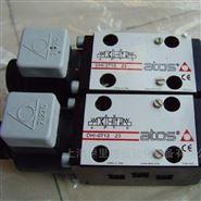 阿托斯现货数字式集成电子放大器