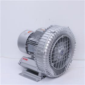 诸城清洗机用旋涡风机