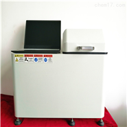 四探针粉末电导率测试仪