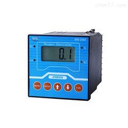 DOG-2092博取工业在线DO溶氧仪