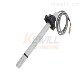 TKH35系列管道式溫濕度變送器醫院溫度濕度監測