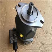 力士乐品牌柱塞泵A10VSO28DR/31R-PPA12N00