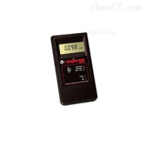 美國IMI Inspector Alert V2射線報警檢測儀