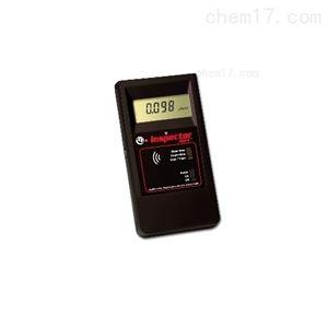 美国IMI Inspector Alert V2射线报警检测仪