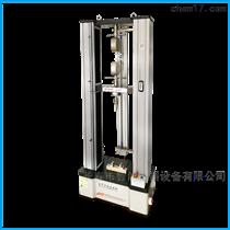 WSM-10KN计算机控制电子万能试验机
