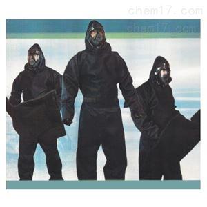 美国RST DEMRON防护衣