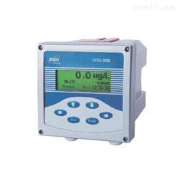 DOG-3082博取工业在线DO溶氧仪