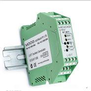 希而科优势供应Moog穆格振荡器G123-817系列