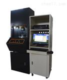 GB/T16584橡胶无转子硫化仪