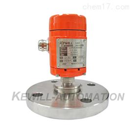 LV70系列高精度法蘭式進口靜壓液位變送器