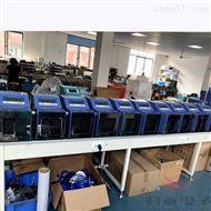 上海简易型无菌均质器3联厂家GY-MJJZQ