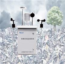 M-2061S垃圾填埋厂恶臭在线监测设备