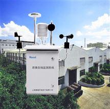 M-2061S化工厂恶臭在线监测仪器设备