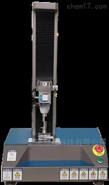 LS-20S隐形眼镜(硬性)力学性能测试仪