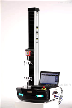 LD-20隐形眼镜(硬性)力学性能测试仪