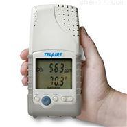美國GE Telaire-7001 CO2氣體檢測儀