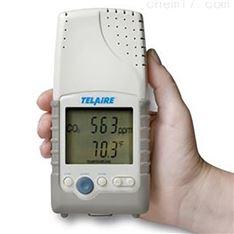美国GE Telaire-7001 二氧化碳气体检测仪