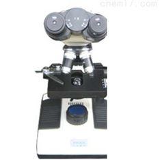 单目双目三目生物显微镜